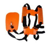 Brush Cutter Parts Double Shoulder Straps Harness Belt for Stihl Brushcutter Trimmer