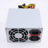 Power Supply Manufacturer Dual Sockets Renew PC Power Supply 200W