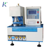 Electronic Automatic Paper Cardboard Bursting Strength Testing Equipment
