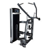 Gym Equipment/Fitness Equipment for Lat Pull Down (M7-1008)