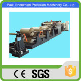 China Manufacturer Kraft Paper Cement Bag Making Machine