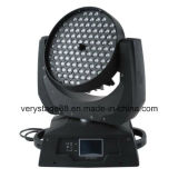 Stage Lighting 108*3W RGBW LED Wash Moving Head