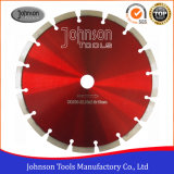 230mm Laser Saw Blade for Cured Concrete