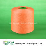 Multi Colors Spool Polyester Sewing Thread
