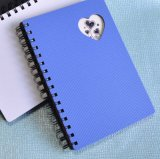 Full Color Available Stationery School Supply Spiral Notebook