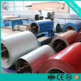 Bending Auto Parts Curtain Wall Industrial 3003 Color Coated Aluminium/Aluminum Sheet/Plate