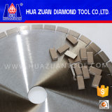 Good Quality with Reasonable Price Granite Saw Blade