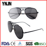 Ynjn Mirror Sun Glasses for Men