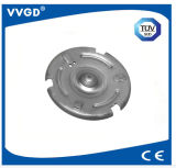 Auto Clutch Cover Use for VW 3051002100