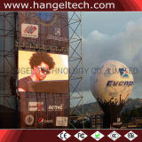 P3.91mm Rental LED Display Screen for Both Indoor and Outdoor Events (waterproof, 500X1000mm)