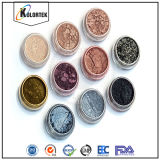 Wholesale Natural Mineral Make-up Pigments