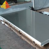 Cheap 201 Cold Rolled Stainless Steel Sheet with High Quality