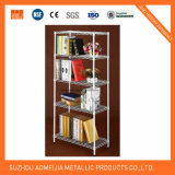 "30""D Wire Shelving Kit From Amj Manufacture"
