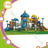 Outdoor Playground Outdoor Toys Amusement Park Equipment Price