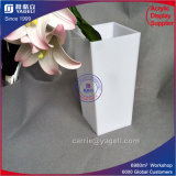 Facory Hot Sale Clear Acrylic Flower Vase