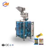 Automatic Milk Powder/Pet Feed Powder/Flavor Filling Machine/Packaging Machine