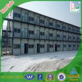 Prefabricated Steel Structure Workshop Fabrication Prefab House