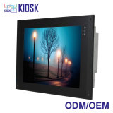 15 Inch Touch Screen Panel Mini PC All in One PC