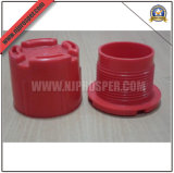 Composite Thread Protectors for Drill Pipes (YZF-C188)