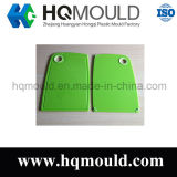 Plastic Cutting Board Mould / Plastic Injection Mould