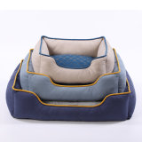 Pet Product Entai Sea Style Fashion Casual Pet Dog Bed