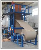 Sanhe Cooling Pad Production Equipment/Cooling Pad Making Machine