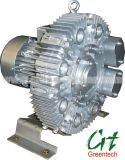 Side Channel Blower (4RB210)