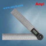 Angle Gauge (431-201)