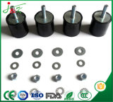 Popular Sales Rubber Buffer/Bumper/Damper/Mount with High Quality
