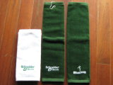 Wholesale Golf Towels with Discount (GS-99)