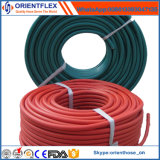 Rubber Hose Oxygen and Acetylene Hose
