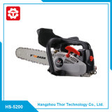 25cc Can Be Customized Hand Chinese Chainsaw Chain Prices 2500