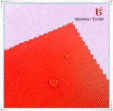 PU Coated Fabric/ Transfer PU Coated Fabric