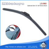 Wiper Blade Refill Good Quality Wiper Blade Wiper Linkage
