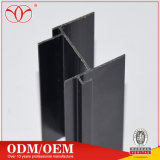 Aluminium Profile to Make Doors and Windows, Made in China (A88)