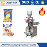 Automatic Walnut Kernel /Nuts/Dry Fruit Packing Machine with Good Price