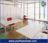 PVC Plastic Sheet, PVC Foam Sheet, High Quality Cabinets Materials