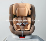 360 Degree Adjustable Baby/Child Safety Car Seat