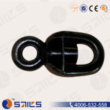 Grade 2 Cast Steel Anchor Swivel