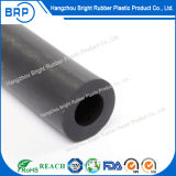 Insulated Rubber Silicon Pump Tube/Water Hose Tubing