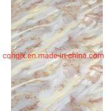 Factory Wholesale Cheap Furniture Wood High Gloss UV Coating MDF Board