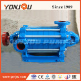 High Head Horizontal Multistage Centrifugal Marine Sea Water Pump