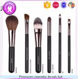 6PCS Wholesale Makeup Brushes Manufacturers China