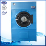 Tumble Dryercloth/Towel/Garment/Fabric Tumble Dryer/Drying Machine (SSWA801)
