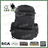 Molle 3-Day Assault Pack