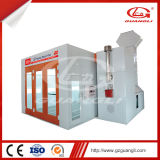 Auto Maintenance Paint Booth Equipment