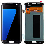 Mobile Phone LCD Screen for Samsung S7 Edge Display G935