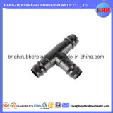 Molded Injection Plastic Products for Auto Use