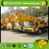 Construction Use Large Qy20g. 5 Truck Crane Price