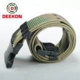 Cheap Nylon Military Uniform Police Duty Tactical Belt